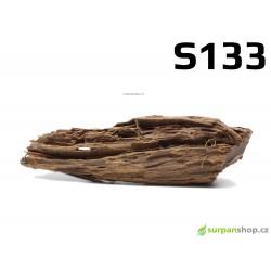 Kořen Mangrove 25cm - S133