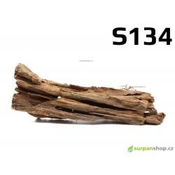 Kořen Mangrove 24cm - S134