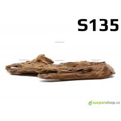 Kořen Mangrove 28cm - S135