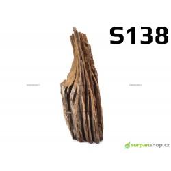Kořen Mangrove 23cm - S138