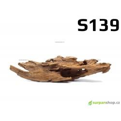 Kořen Mangrove 24cm - S139