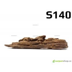 Kořen Mangrove 27cm - S140