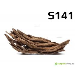 Kořen Mangrove 26cm - S141
