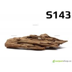 Kořen Mangrove 24cm - S143