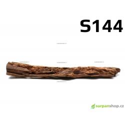 Kořen Mangrove 25cm - S144