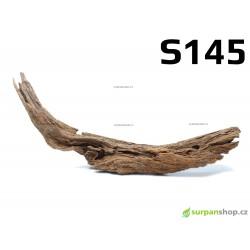 Kořen Mangrove 32cm - S145