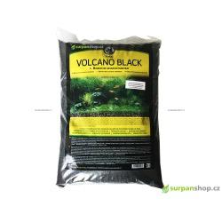 Rataj Volcano black 8 l -...