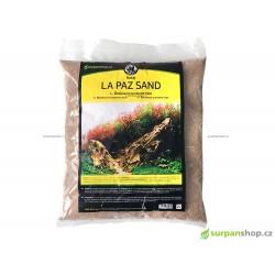Rataj La Paz Sand 2l