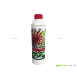 Aqua Rebell Mikro Spezial - Flowgrow