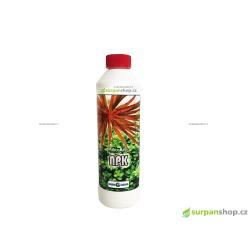 Aqua Rebell Makro Basic - NPK