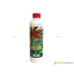 Aqua Rebell Makro Basic - Kalium