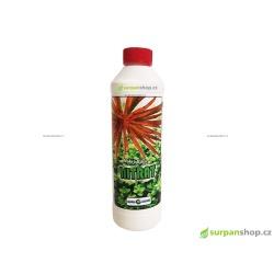 Aqua Rebell Makro Basic - Nitrat