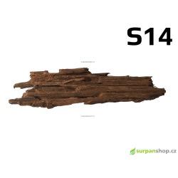 Kořen Mangrove 31cm - S14