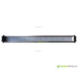 LED akvarijní osvětlení JK–LED900