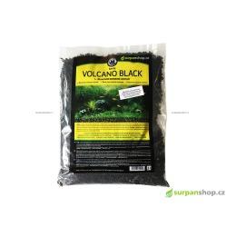 Volcano Black 2l - SURPANshop.cz