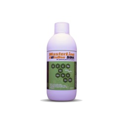 MasterLine All In One Soil 500 ml - SURPANshop.cz