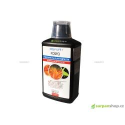 Easy-Life Fosfo 500 ml - fosfor