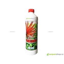 Aqua Rebell - Flowgrow 1000 ml - Mikro Spezial - SURPANshop.cz