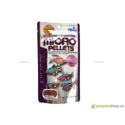 Hikari Micro Pellets 80 g