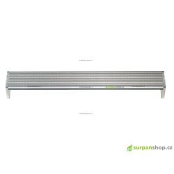 Chihiros LED A serie 30-50cm, 18W A301