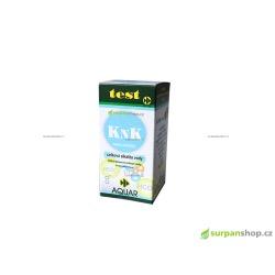 Aquar Test KNK (uhličitanová tvrdost)