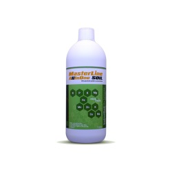 MasterLine All In One Soil 1000 ml