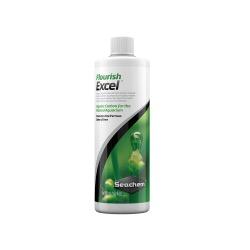 SEACHEM Flourish Excel 500 ml - SURPANshop.cz