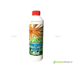 Aqua Rebell - Estimative Index 500 ml - Makro Basic - SURPANshop.cz