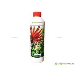 Aqua Rebell - K 500 ml - Draslík - Makro Spezial - SURPANshop.cz