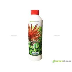 Aqua Rebell - N 500 ml - Dusík - Makro Spezial