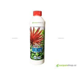 Aqua Rebell - Licht 500 ml - Fosfor - Makro Spezial