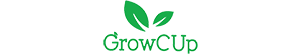 GrowCup